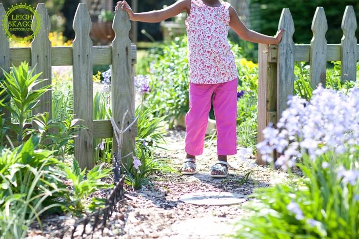 ~Aba & Edem~  |Childrens Photographer|   |Norfolk, Virginia|