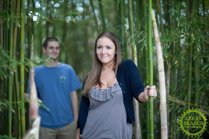 ~Michelle & Ryan~   Engagement Photographer     Virginia Beach, Virginia 