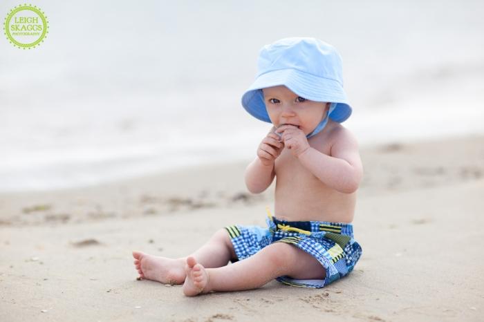 Brayden ROCKS!!  ~Childrens Photographer~  Norfolk, Virginia