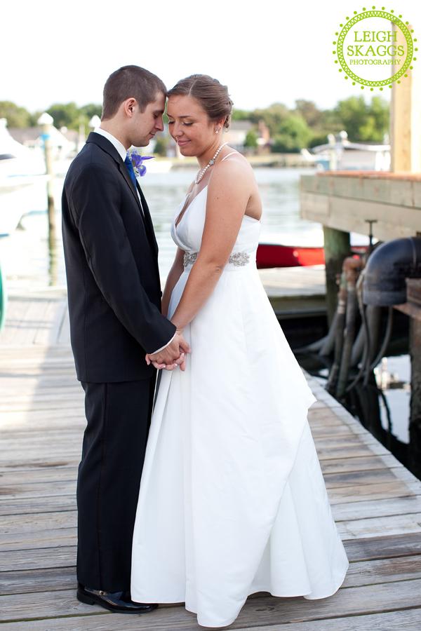 |Wedding Photographer|  |Virginia Beach, Virginia|  {Michelle & Ryan}  Sneak Peek