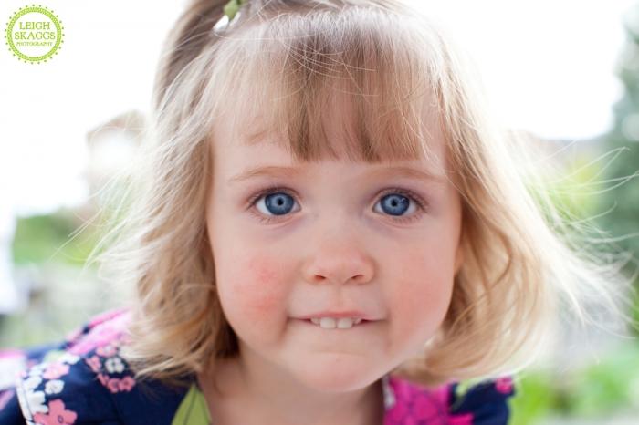 VA Family Portrait Photographer  ~Roberts Family Sneak Peek~