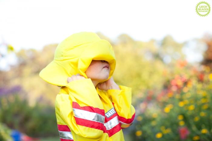 Childrens Photographer Norfolk Virginia  ~Mason is 2!!~