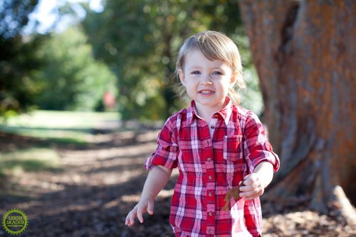 Norfolk Virginia Family Portrait Photographer  ~The Boone Family~