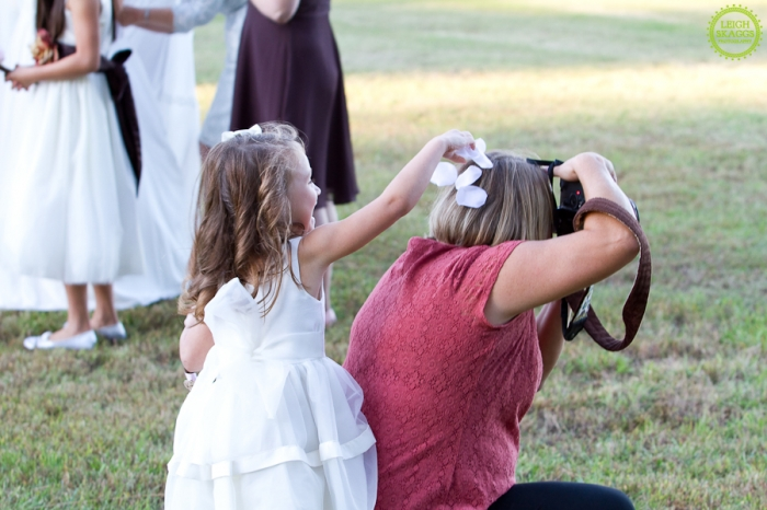 Best of 2011  ~Behind the Scenes of Leigh Skaggs Photography~
