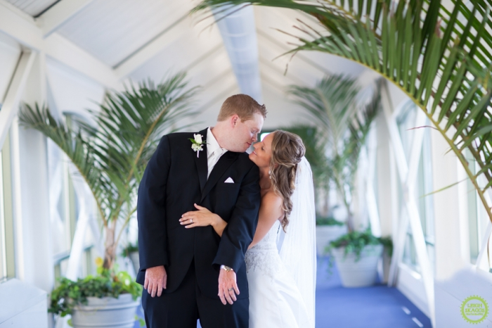 Virginia Beach Hilton Wedding Photographer  ~Kelly & Ryan are Married~  Sneak Peek