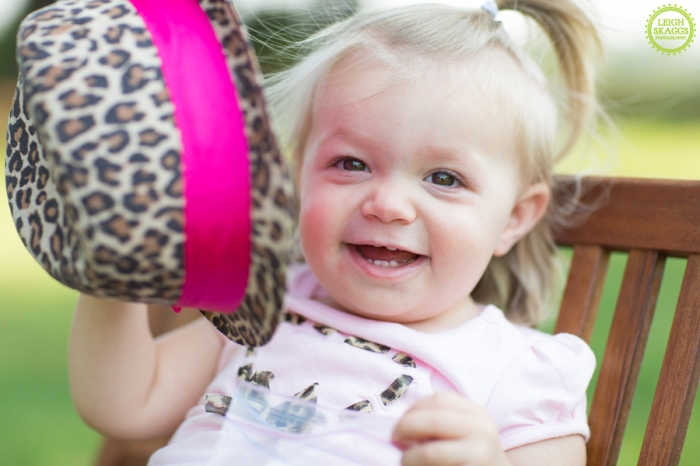 Norfolk Childrens Portrait Photographer  ~Good Golly Miss Molly~  Sneak Peek