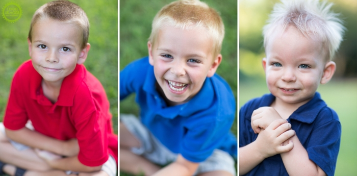 Norfolk Virginia Family Portrait and Lifestyle Photographer  ~Pattis Awesome BOYS!!~