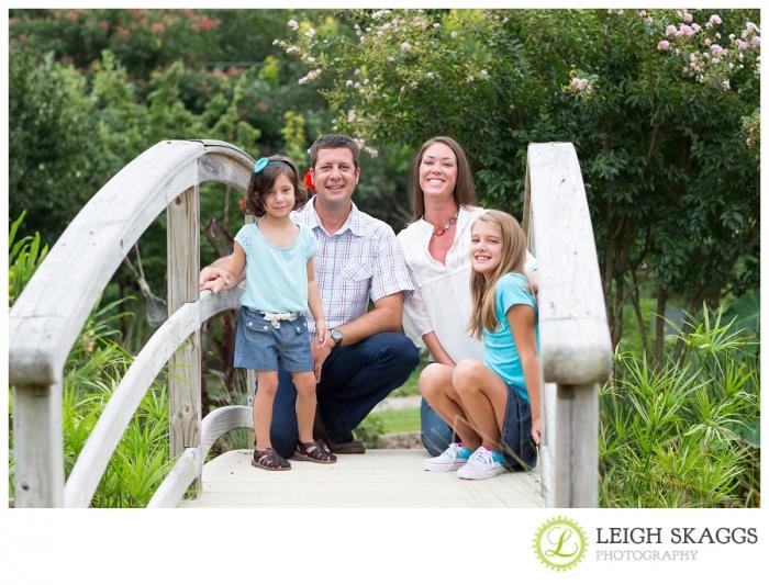 Norfolk Virginia Family Portrait Photographer ~The Dewey Family~