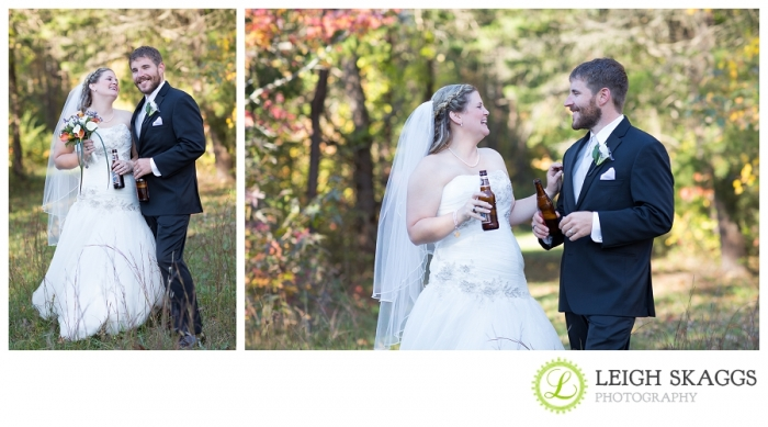 Meherrin Virginia Wedding Photographer ~Nancy & Luke are Married!!~  Sneak Peek