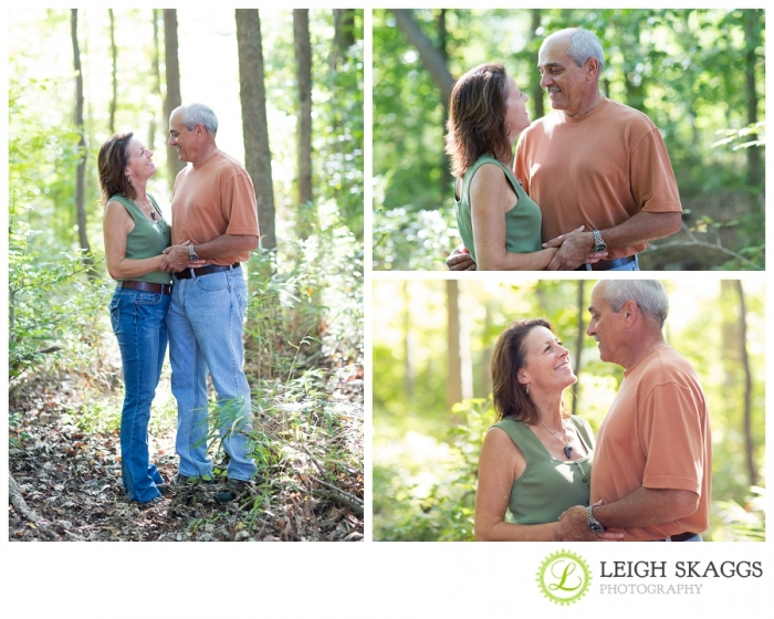 Chesapeake Family Portrait Photographer  ~The Santacroce Family~  Sneak Peek