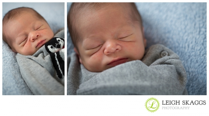 Norfolk Newborn Photographer ~Welcome to the World Archer Ray~