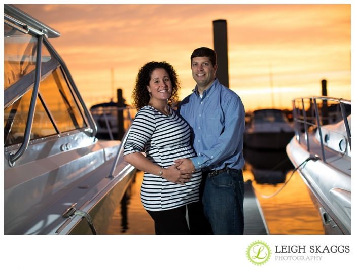 Norfolk Maternity and Pet Photographer ~Steff and Andy are having a Baby~ Sneak Peek