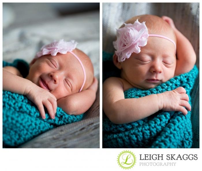 Virginia Beach Newborn Photographer ~Welcome to the World Savannah~ Sneak Peek