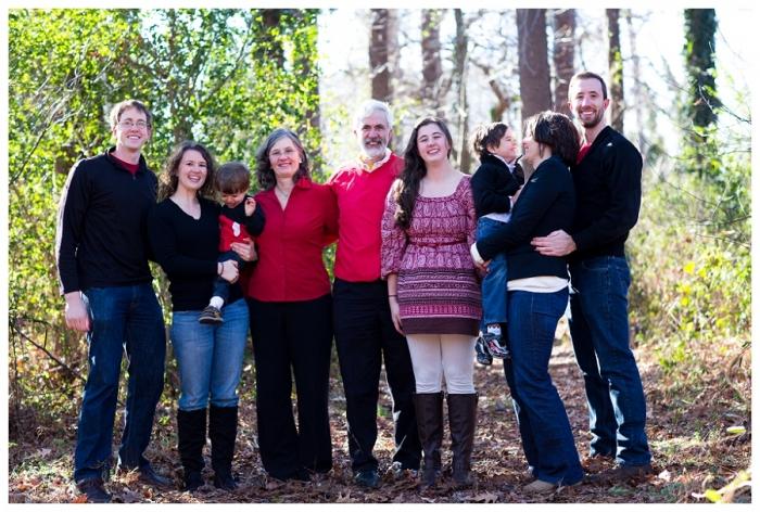 Norfolk Senior and Family Portrait Photographer ~Cassie is a Senior~