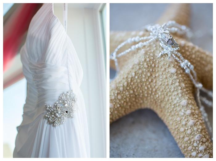 Virginia Beach Wedding Photographer  Krissy & Chris are Married!!