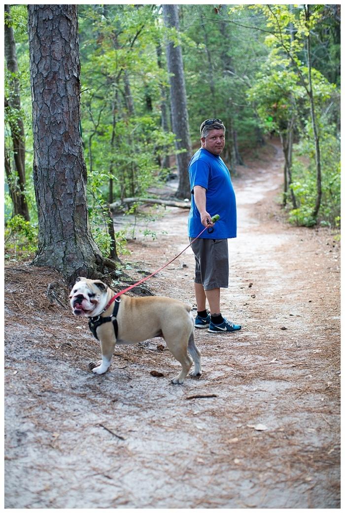 Virginia Beach Lifestyle Photographer  First Landing State Park