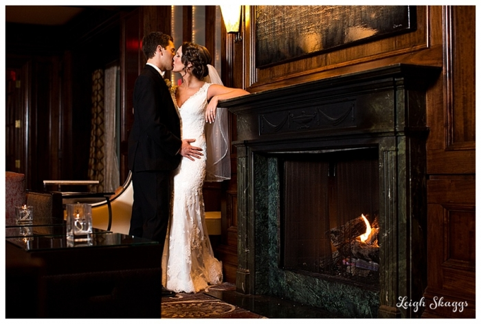 A Sneak Peek of Grayson & Giacomos Norfolk Waterside Marriott Wedding...what an AMAZING night!!