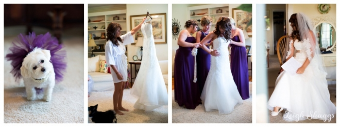 Lets Talk Timeline!  Why this is so important for your Wedding Day to run smoothly!