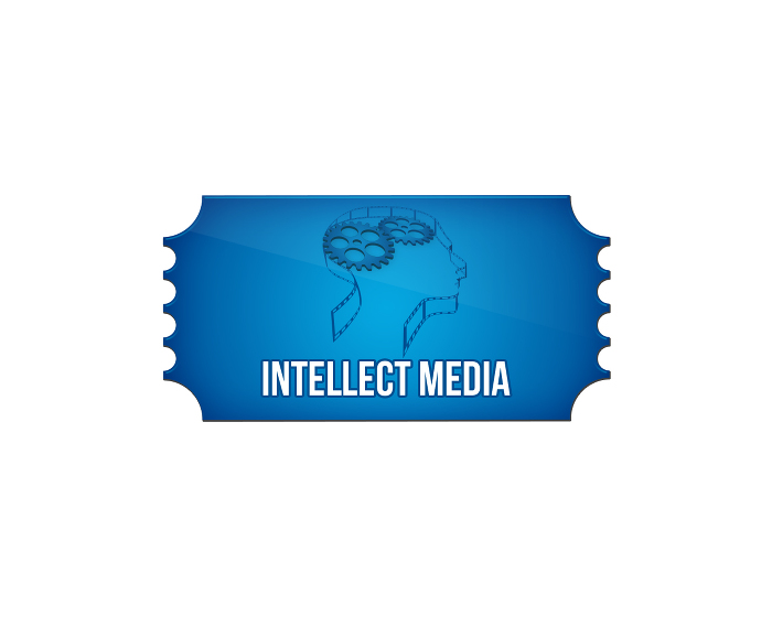 Ask the Experts | Intellect Media